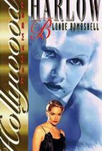 Harlow: The Blonde Bombshell