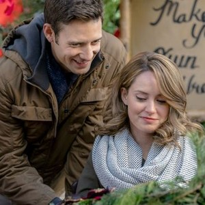 The Christmas Cottage 2017 Rotten Tomatoes