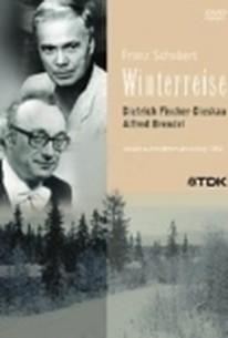 Winter Journey (Winterreise)