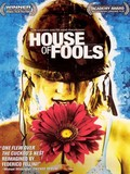 House of Fools