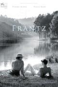 Frantz
