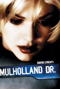 mulholland drive full movie with english subtitles