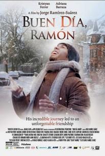 Buen Dia, Ramon