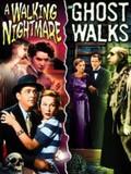 The Ghost Walks