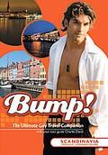 Bump! The Ultimate Gay Travel Companion - Scandinavia