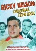 Ricky Nelson: Original Teen Idol