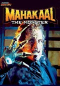 Mahakaal: The Monster