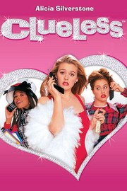 50 Best Romantic Comedies Of All Time Rotten Tomatoes Movie And