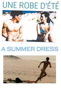 Une robe d'été (A Summer Dress)