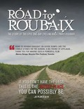 Road to Roubaix