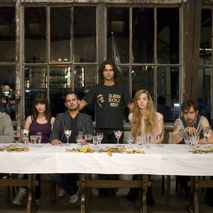 Soul Kitchen 2010 Rotten Tomatoes
