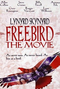 Freebird...The Movie