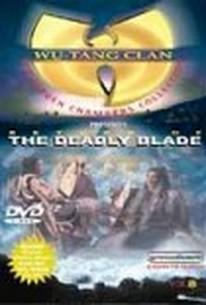 Fei dao you jian fei dao (Return of Deadly Blade)