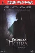 Pel�culas para no dormir: Regreso a Moira (Films to Keep You Awake: Spectre)