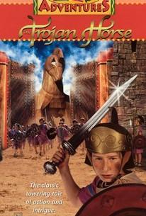 Crayola Kids (1997) - Rotten Tomatoes