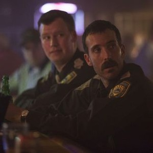 "<em>Outsiders</em>, Season 1: Episode 1, ""Farrell Wine"""