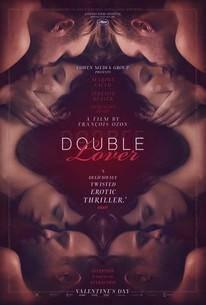 Double Lover (L'amant double)