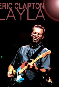 Eric Clapton: Interviews - Layla