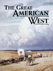 The Great American West