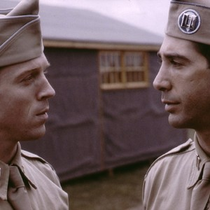 band of brothers 1080p torrent