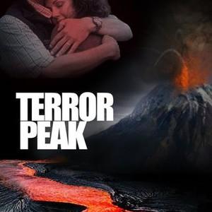 Terror Peak