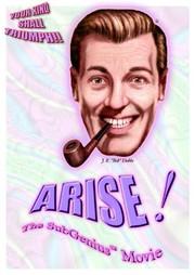 Arise! The SubGenius Video