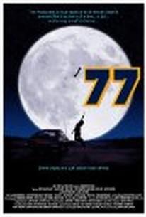 5-25-77 ('77)
