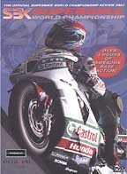 2002 World Superbike Championship