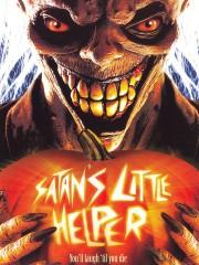 Satan's Little Helper