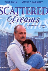 Scattered Dreams: The Kathryn Messenger Story