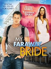 My Faraway Bride