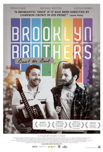 The Brooklyn Brothers Beat The Best