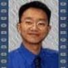 Anthony Leong