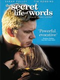 The Secret Life of Words