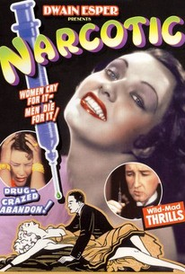 Narcotic