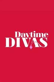 Daytime Divas: Season 1