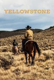Yellowstone - Rotten Tomatoes