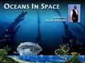 Oceans in Space