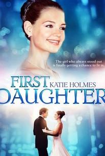 First Daughter Stream