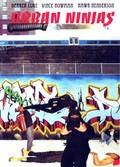 Urban Ninjas