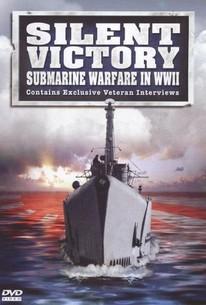 Silent Victory: Submarine Warfare in WWII