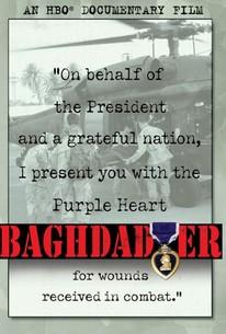 Baghdad E.R.