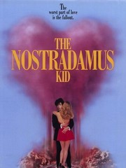 The Nostradamus Kid