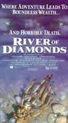 River of Diamonds