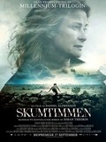 Skumtimmen (Echoes from the Dead)