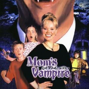 best moms date a vampire full movie