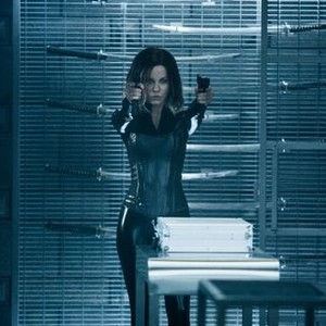 underworld blood wars download in hindi 720p