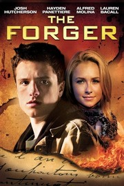 The Forger