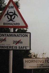 Le Monde Selon Monsanto (The World According to Monsanto)