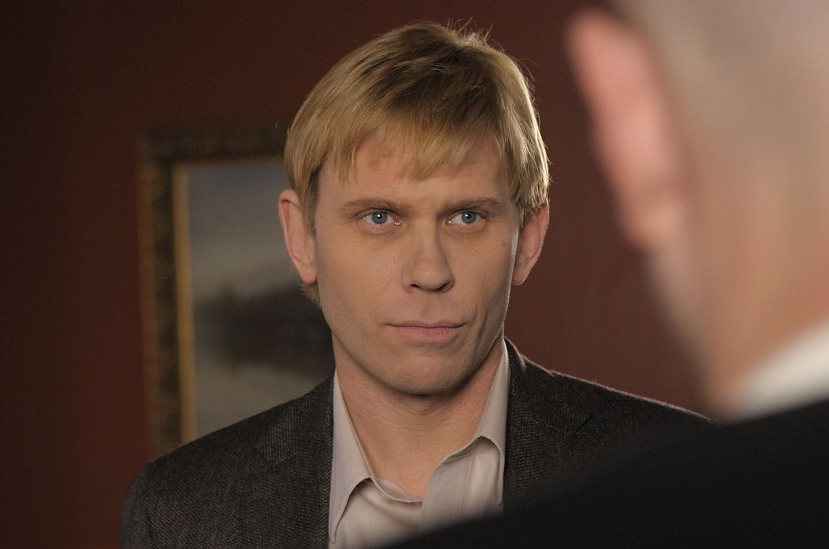 Being human season 3 episode 8 2011 - Being Human Season 3 Episode 8 2011 50